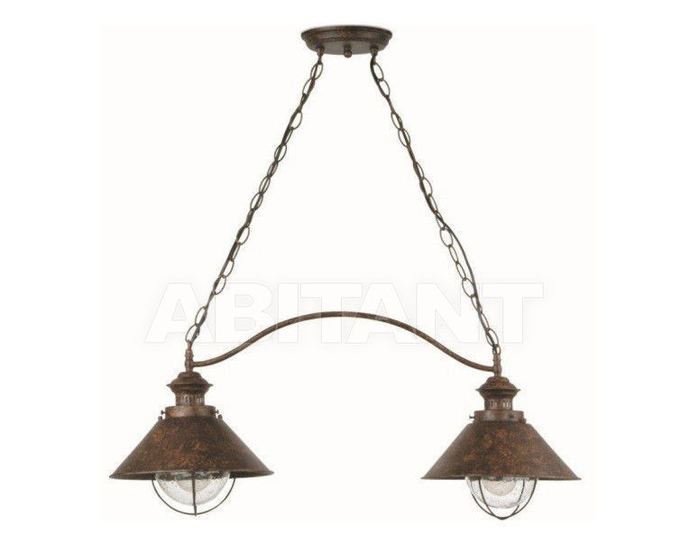 Купить Подвесной фонарь Faro Outdoor 2013 71113