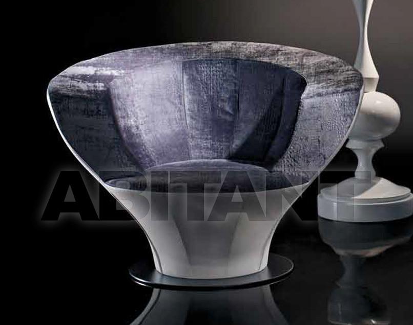 Купить Кресло Abhika Blake 700011,10