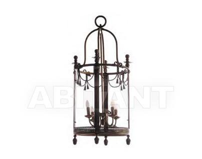 Купить Подвесной фонарь Guadarte La Tapiceria H 70051