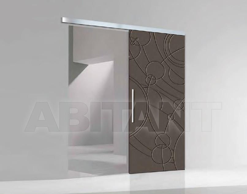Купить Дверь деревянная Bertolotto Casa Zen altair tr