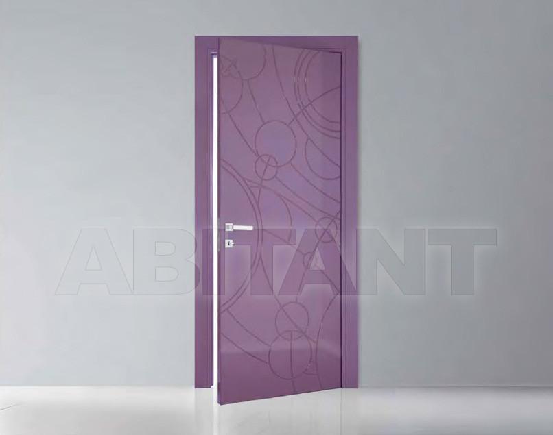 Купить Дверь деревянная Bertolotto Casa Zen altair fio