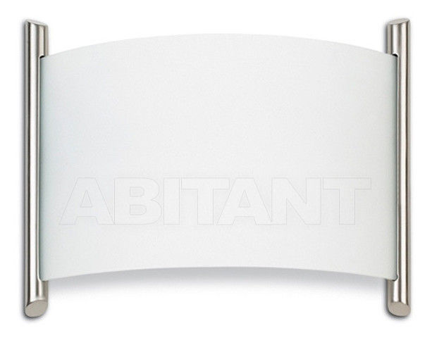 Купить Светильник настенный Leds-C4 La Creu 274-NS