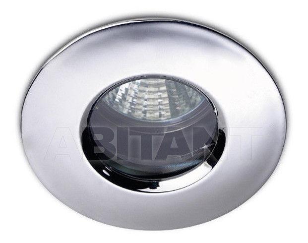 Купить Встраиваемый светильник Leds-C4 La Creu 320-CR