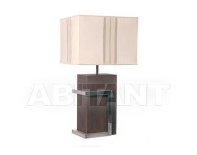 Купить Лампа настольная Guadarte La Tapiceria H 70501
