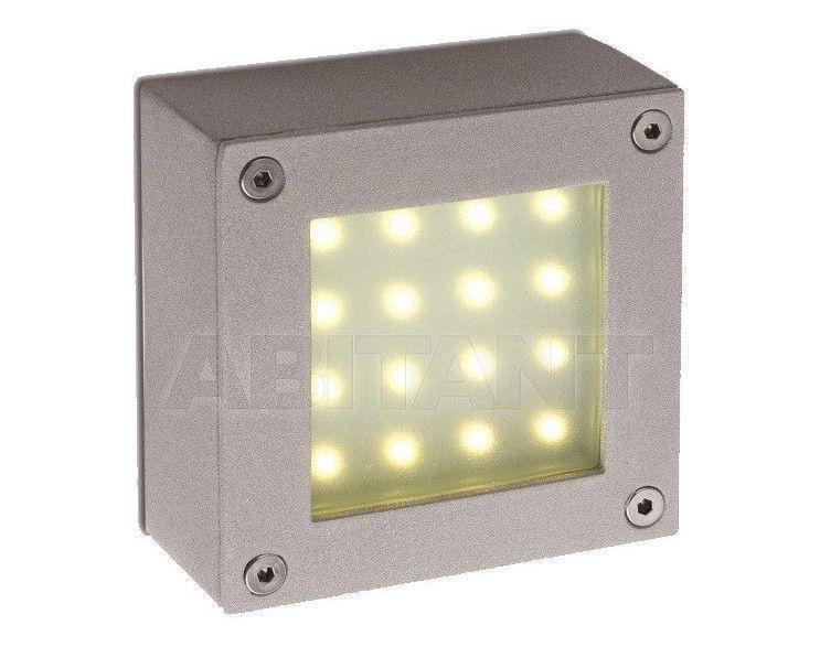Купить Светильник Faro Outdoor 2013 70522
