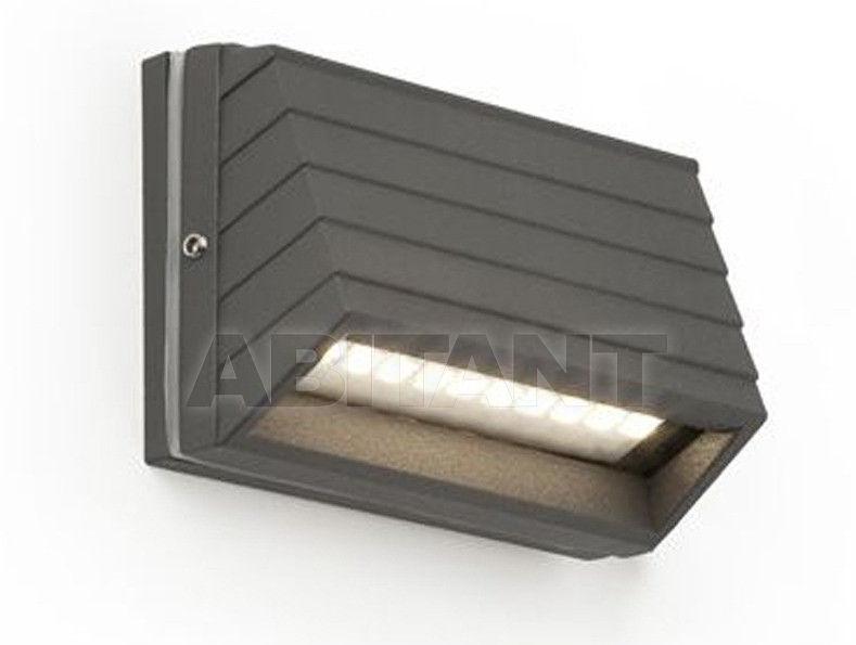 Купить Светильник Faro Outdoor 2013 70511
