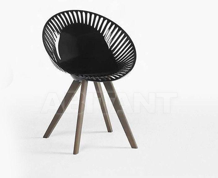 Купить Стул Casprini 2012 AZHAR wood 1