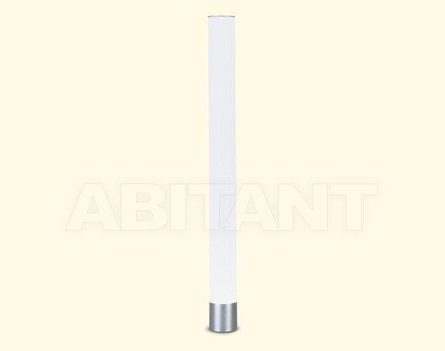 Купить Лампа напольная Leds-C4 La Creu 337-AL