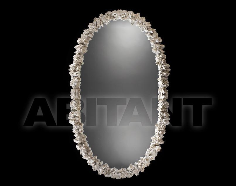 Купить Зеркало настенное Spini srl Classic Design 20462