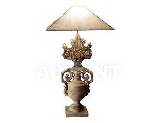 Купить Лампа настольная Guadarte La Tapiceria S 6223