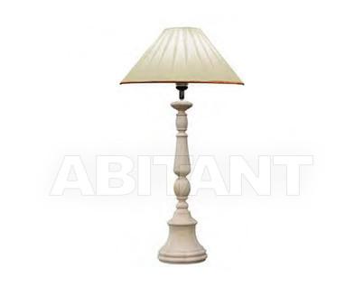 Купить Лампа настольная Guadarte La Tapiceria S 6213