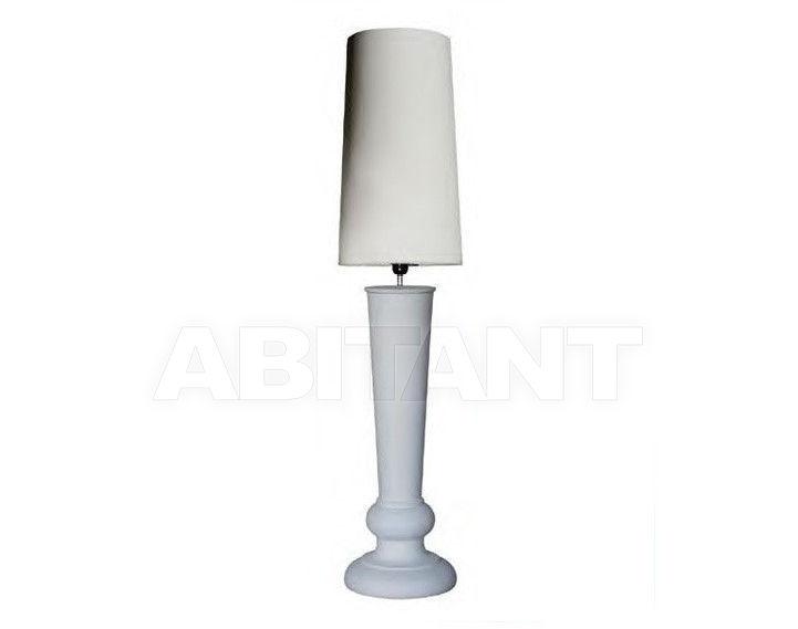 Купить Лампа настольная Guadarte La Tapiceria S 6212