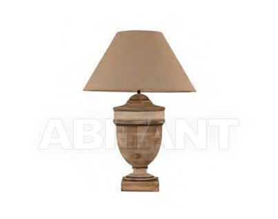 Купить Лампа настольная Guadarte La Tapiceria 762