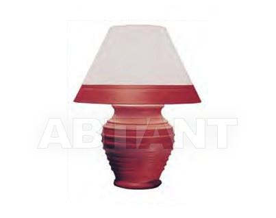 Купить Лампа настольная Guadarte La Tapiceria 703
