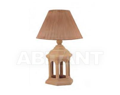 Купить Лампа настольная Guadarte La Tapiceria 70/1