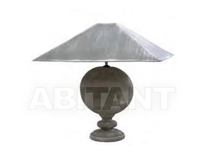 Купить Лампа настольная Guadarte La Tapiceria 926