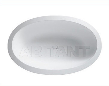 Купить Ванна FEEL Teuco Talocci Design T10