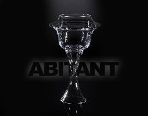 Купить Ваза Abhika Blake 200057,00