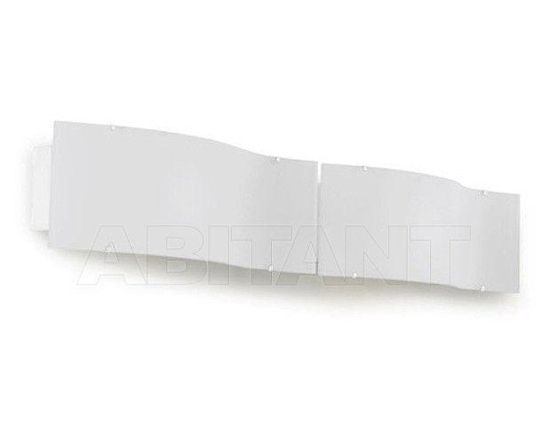 Купить Светильник настенный Leds-C4 La Creu 486-BL