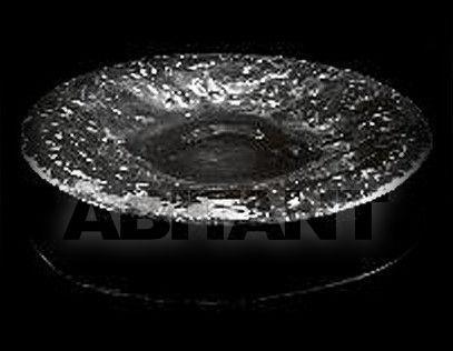 Купить Посуда декоративная Abhika Blake 200082,03