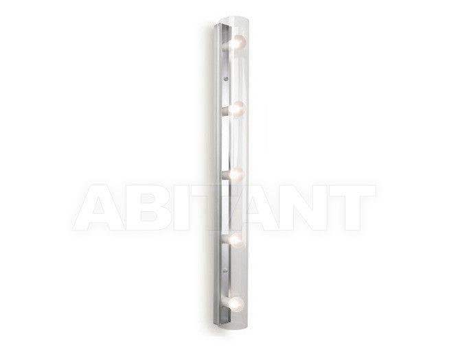 Купить Светильник настенный Leds-C4 La Creu 489-AL