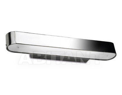 Купить Светильник настенный Leds-C4 La Creu 492-CR