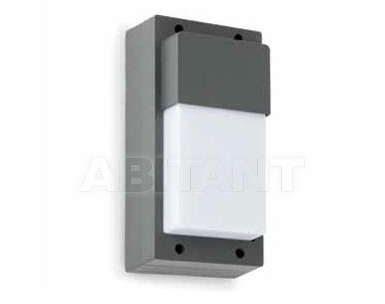 Купить Светильник Faro Outdoor 2013 70890