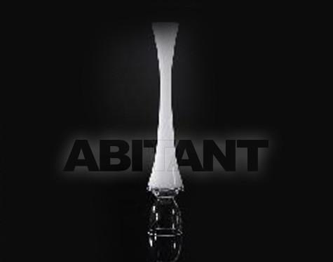 Купить Ваза Abhika Blake 200043,10
