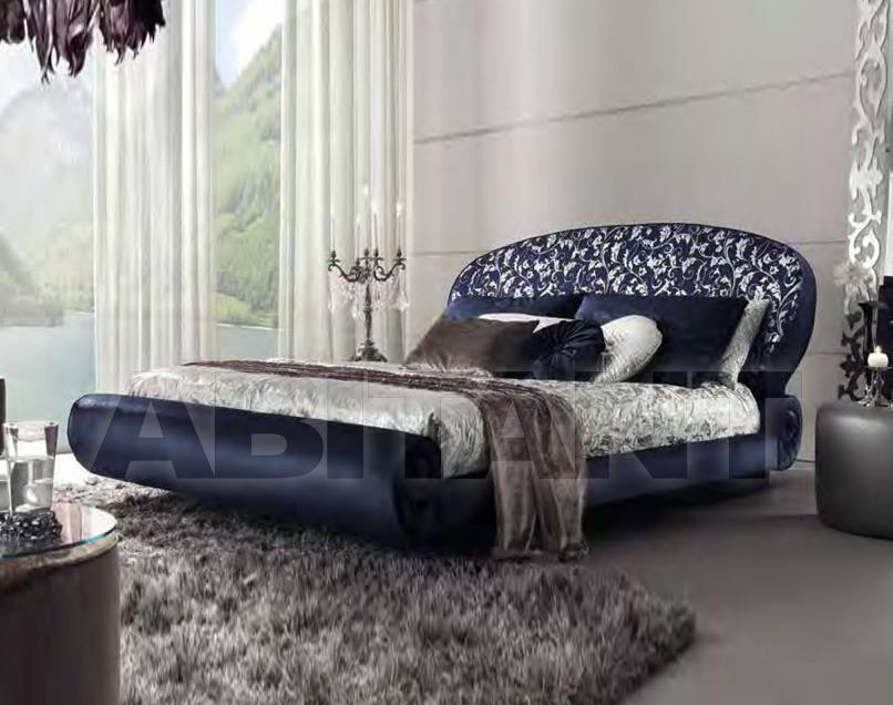 Купить Кровать Diva 2012 COCOLITC 180