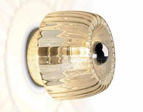 Купить Светильник настенный Leds-C4 La Creu 510-CR