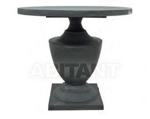 Купить Столик приставной Guadarte La Tapiceria H 1186