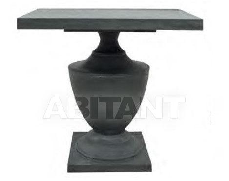 Купить Столик приставной Guadarte La Tapiceria H 1185