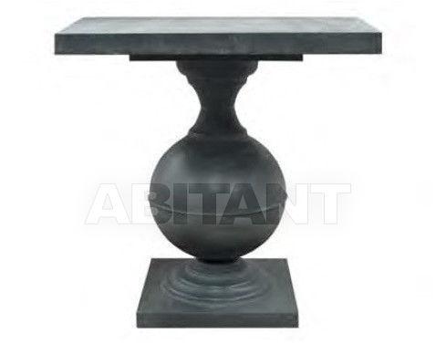 Купить Столик приставной Guadarte La Tapiceria H 1184