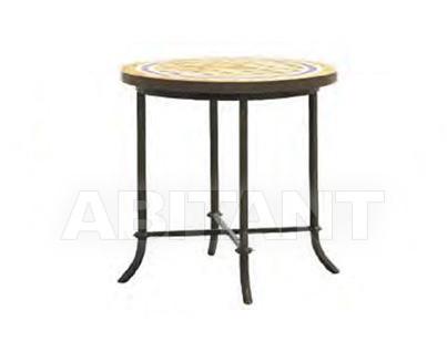 Купить Столик приставной Guadarte La Tapiceria H 1100