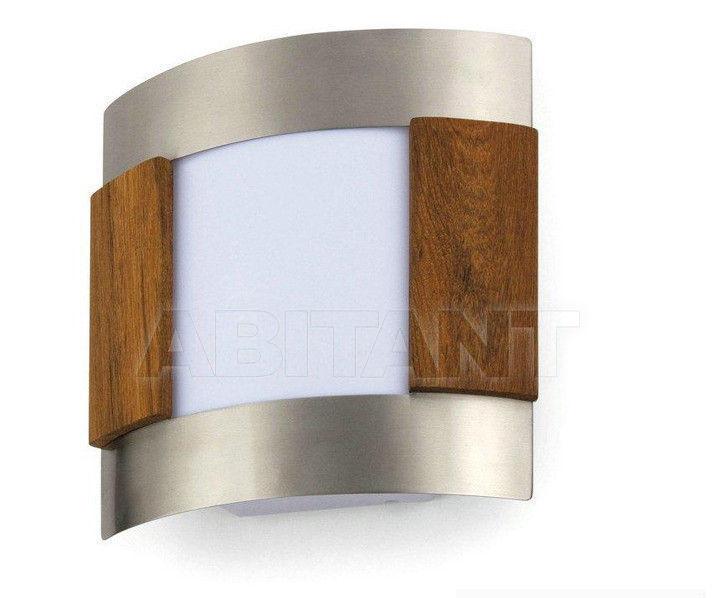 Купить Светильник Faro Outdoor 2013 72244