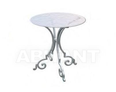 Купить Столик приставной Guadarte La Tapiceria H 1177