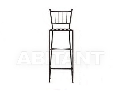 Купить Барный стул Guadarte La Tapiceria H 3039