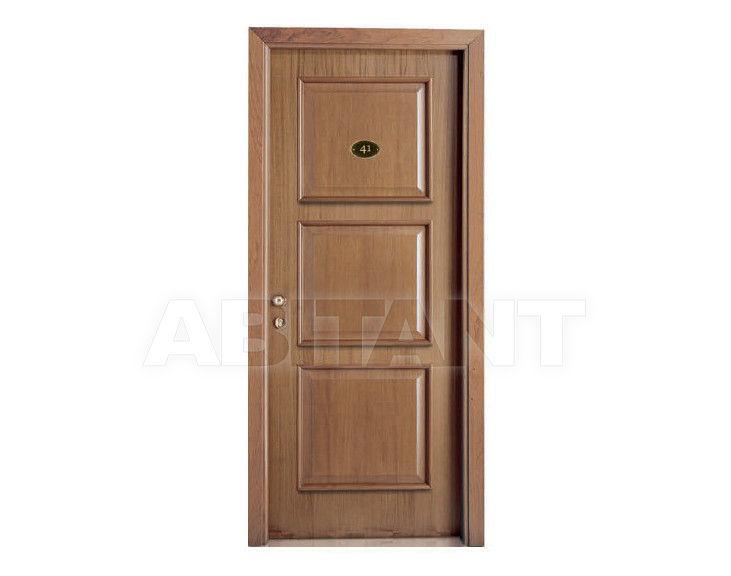 Купить Дверь деревянная Bertolotto Dakar l3u Tanganica Medio