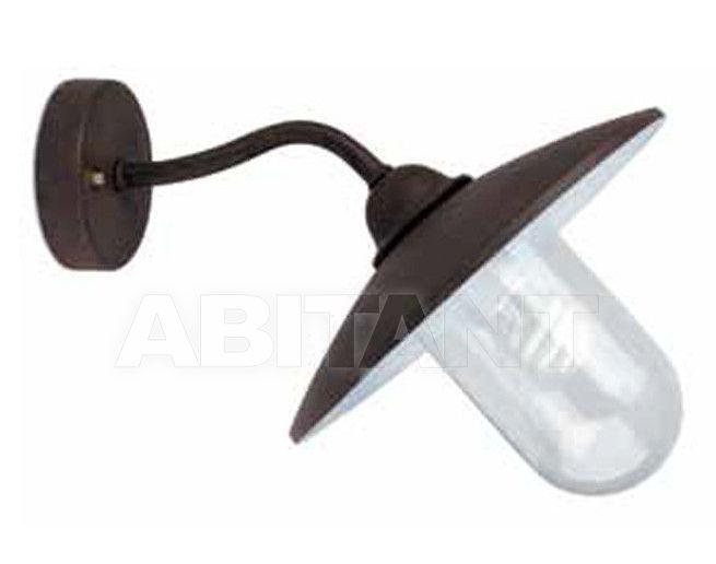 Купить Светильник Faro Outdoor 2013 74261