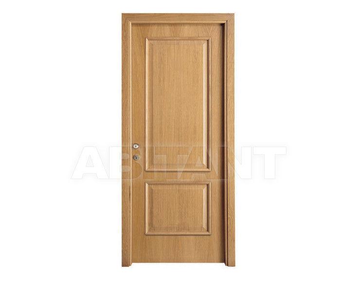 Купить Дверь деревянная Bertolotto Dakar l rovere