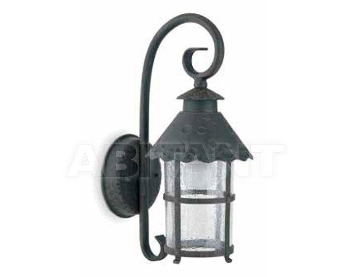 Купить Светильник Faro Outdoor 2013 74296