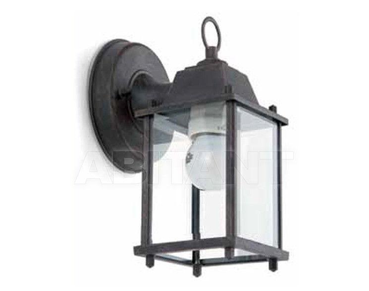 Купить Светильник Faro Outdoor 2013 71606