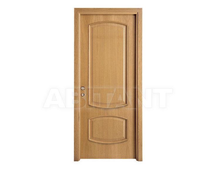 Купить Дверь деревянная Bertolotto Dakar qdp rovere
