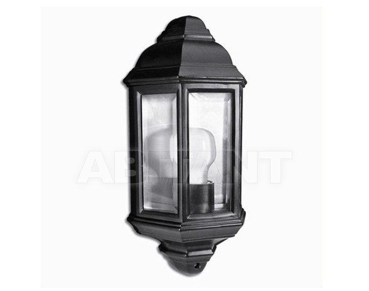Купить Светильник Faro Outdoor 2013 73315