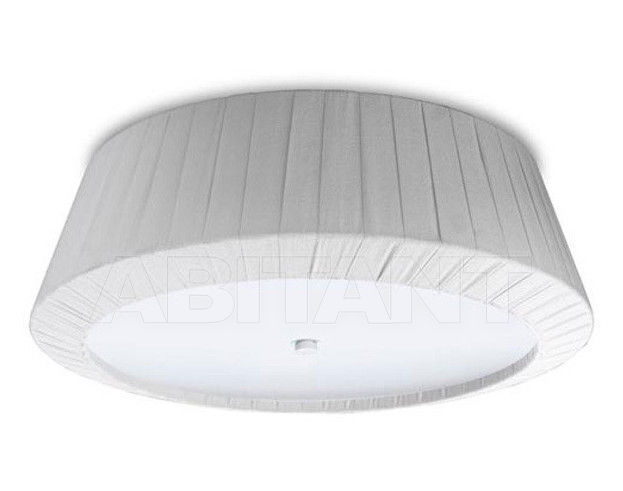 Купить Светильник Leds-C4 La Creu 15-4696-20-M1