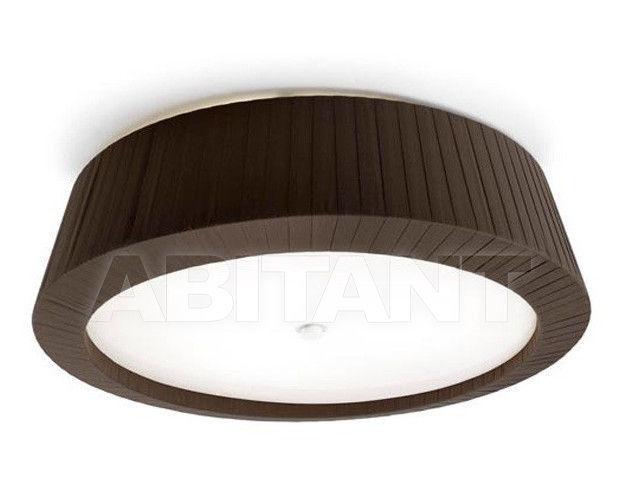 Купить Светильник Leds-C4 La Creu 15-4696-J6-M1
