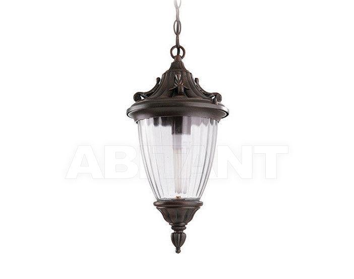 Купить Подвесной фонарь Leds-C4 Outdoor 00-9151-18-E7