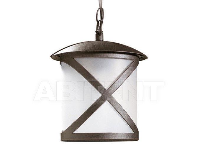 Купить Подвесной фонарь Leds-C4 Outdoor 00-9295-18-M3