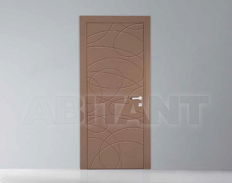 Купить Дверь деревянная Bertolotto Natura mistral pantografata 1080