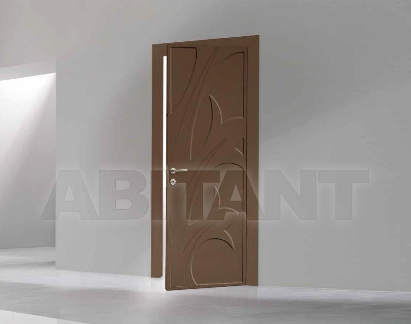 Купить Дверь деревянная Bertolotto Natura hyacintus pantografata beige darker